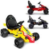 carro-eletrico-carrinho-infantil-formula-esporte-12v-connectparts--1-