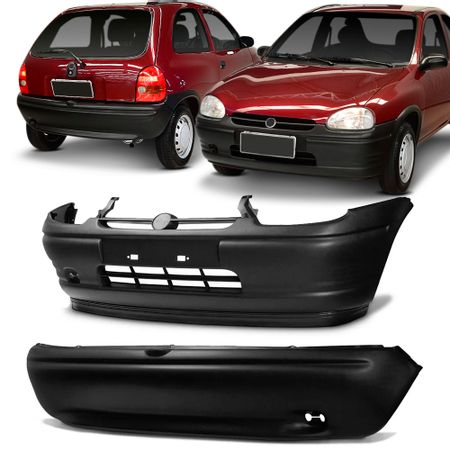 para-choque-dianteiro-corsa-super-1994-a-1999-preto-texturizado-com-spoiler---para-choque-traseiro-connectparts--1-