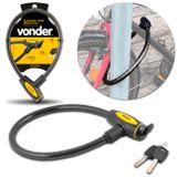 cadeado-para-bicicleta-60cm-com-chave-vonder-connectparts--1-