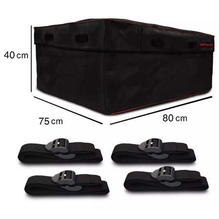 bagageiro-maleiro-teto-425-litros-impermeavel-preto-shutt-connectparts--4-