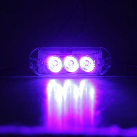 farol-strobo-ajk-ultra-violeta-alto-rendimento-par-connectparts--4-