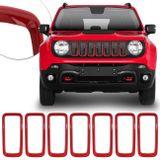 aplique-grade-frontal-jeep-renegade-2018-a-2020-vermelho-connectparts--1-