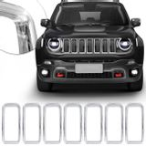 aplique-grade-frontal-jeep-renegade-2018-a-2020-cromado-connectparts--1-