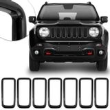 aplique-grade-frontal-jeep-renegade-2018-a-2020-black-piano-connectparts--1-