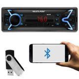 mp3-player-automotivo-multilaser-pop-bt-p3347-bluetooth-usb-aux-sd-fm---pen-drive-connectparts--1-