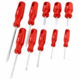 kit-chave-fendaphilips-10-pecas-nove54-connectparts