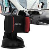 suporte-celular-gps-carro-veicular-universal-vermelho-iphone-samsung-smartphone-connectparts--1-