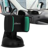 suporte-celular-gps-carro-veicular-universal-verde-iphone-samsung-smartphone-connectparts--1-