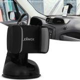 suporte-celular-gps-carro-veicular-universal-cinza-iphone-samsung-smartphone-connectparts--1-