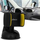 suporte-celular-gps-carro-veicular-universal-amarelo-iphone-samsung-smartphone-connectparts--1-