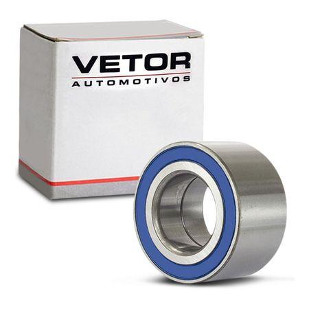rolamento-da-roda-dianteira-corsa-classic-2002-a-2012-vetor--1-