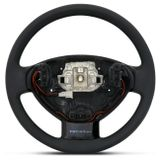 volante-original-renault-duster-2011-a-2013-sandero-2012-a-2014-preto-cubo-connectparts--1-
