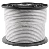 cabo-aco-plast-af-48-316-6x7-100m-vond-connectparts--1-