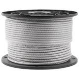 cabo-aco-plast-af-40-532-6x7-100m-vond-connectparts--1-