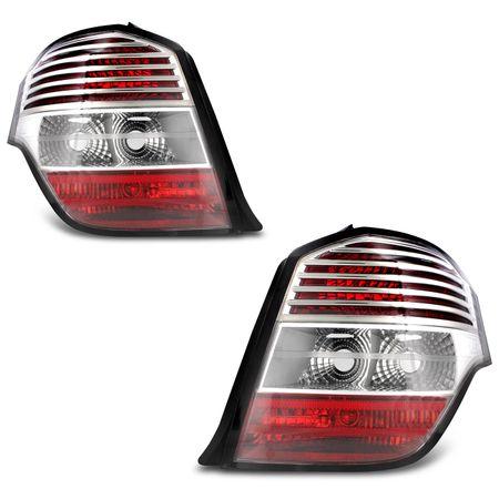 Lanterna-Traseira-Agile-10-11-12-13-14-Fume-connectparts