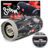 caixa-de-som-bluetooth-shutt-storm-3-camuflada-borda-cinza-entrada-auxiliar-micro-sd-usb-connectparts--1-