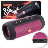 caixa-de-som-bluetooth-shutt-storm-2-rosa-borda-preta-entrada-auxiliar-micro-sd-usb-connectparts--1-