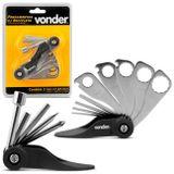 jogo-ferramentas-para-bicicleta-17pc-vonder-connectparts--1-