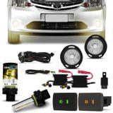 kit-farol-de-milha-etios-hatch-sedan-2012-2013-2014-2015-2016---xenon-3000k-connectparts--1-