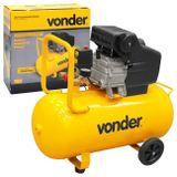 motocompressor-50l-mcv50-220v-vonder-connectparts--1-