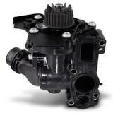 Bomba-De-Agua-Audi-A3-A4-A5-A6-Q3-Q5-Tt-2.0-16v-SWP242H-connectparts