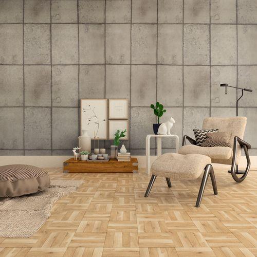 papel-de-parede-diallo-dourado-e-grafite-lavavel-sala-quarto-53cmx3m-total-1.59m²-coreano-vinilico-connectparts--1-