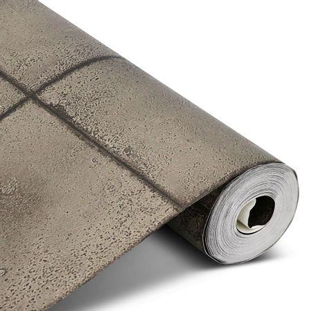 papel-de-parede-diallo-dourado-e-grafite-lavavel-sala-quarto-53cmx3m-total-1.59m²-coreano-vinilico-connectparts--4-