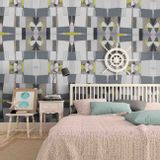 papel-de-parede-alice-cinza-e-branco-lavavel-sala-quarto-46-cmx3m-total-1--1-
