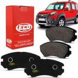 pastilha-de-freio-dianteira-fiat-doblo-adventure-1.8-8v-pistao-aco-10-em-diante-teves-eco1461-connectparts--1-