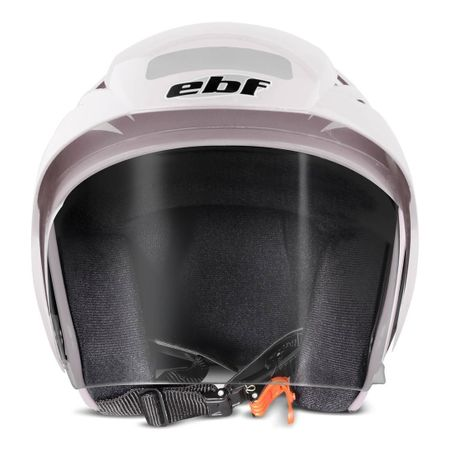 capacete-aberto-ebf-thunder-open-new-summer-connectparts--2-