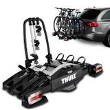 suporte-3-bicicletas-para-engate-thule-velocompact-927-connectparts--1-