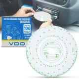 disco-tacografo-diagrama-diario-180km-100-unidades-connectparts--1-