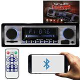mp3-player-automotivo-retro-new-vintage-shutt-bluetooth-usb-sd-auxiliar-p2-radio-fm-controle-remoto-connectparts--1-