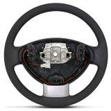 volante-original-renault-duster-2011-a-2013-sandero-2012-a-2014-prata-cubo-connectparts--1-