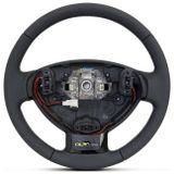 volante-original-renault-duster-2011-a-2013-sandero-2012-a-2014-preto-couro-cubo-connectparts--1-