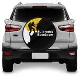 Capa-de-Estepe-Ecosport-03-a-17-Eu-Pratico-Ecosport-Preto-Branco-e-Amarelo-Com-Cadeado-connectparts--1-
