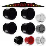 sensor-de-estacionamento-4-pontos-com-display-led-colorido-meia-lua-slim-varias-cores-connectparts--1-