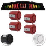 sensor-de-estacionamento-4-pontos-com-display-de-led-colorido-meia-lua-universal-varias-cores-connectparts--1-