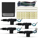 trava-eletrica-4-portas-universal-mono-serventia-connectparts--1-