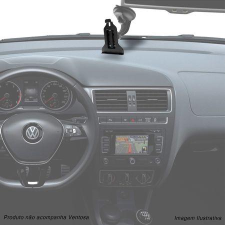 contra-capa-preta-para-gps-discovery-de-7-polegadas-carro-connectparts--4-