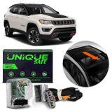 modulo-fechamento-de-teto-solar-jeep-compass-2019-soft-infinity-conector-original-plug---play-connectparts--1-