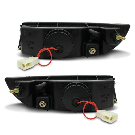 Kit-Farol-de-Milha-Corolla-03-04-Fielder-05-06-07-Neblina-Auxiliar-connectparts--3-