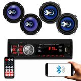 mp3-player-automotivo-shutt-montana---alto-falante-5-polegadas-100w-rms---6x9-220w-rms-controle-connectparts--1-
