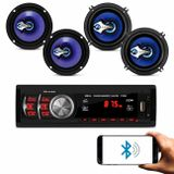 mp3-player-automotivo-shutt-montana---alto-falante-5-polegadas-100w-rms---6x9-220w-rms-connectparts--1-