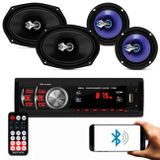mp3-player-automotivo-shutt-montana---alto-falante-6-polegadas-120w-rms---6x9-220w-rms-controle-connectparts--1-