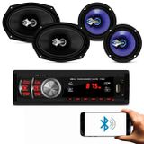 mp3-player-automotivo-shutt-montana---alto-falante-6-polegadas-120w-rms---6x9-220w-rms-connectparts--1-