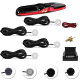 sensor-de-estacionamento-4-pontos-kx3-universal-com-display-led-black-piano-slim-colorido-varias-cor-connectparts--1-