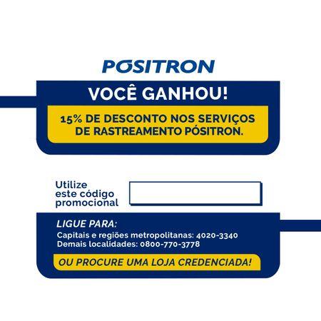 Alarme-Automotivo-Positron-Keyless-KL360-Universal-Funcoes-Panico-Presenca-Bloqueio-Progressivo-2017-connectparts--5