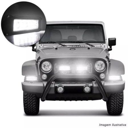 farol-milha-retangular-12-leds-36w-12v-carro-troller-jeep-off-road-com-lente-5d-auxiliar-neblina-connectparts--4-