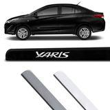 jogo-de-friso-lateral-yaris-hatch-sedan-2018-a-2020-com-grafia-cromada-tipo-borrachao-varias-cores-connectparts--1-